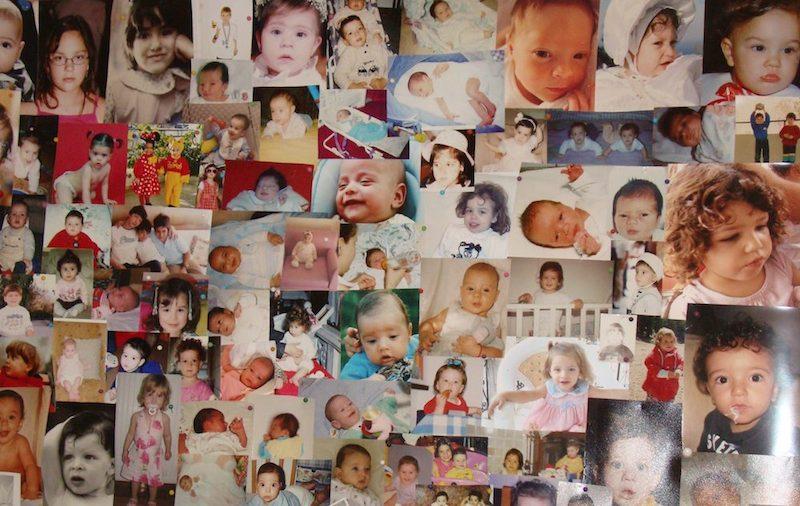 Baby Gallery. ΕΦΗ ΡΟΜΠΟΤΗ - EFI ROBOTI ΜΑΙΕΥΤΗΡΑΣ-ΧΕΙΡΟΥΡΓΟΣ ΓΥΝΑΙΚΟΛΟΓΟΣ GYNAECOLOGIST – OBSTETRICIAN