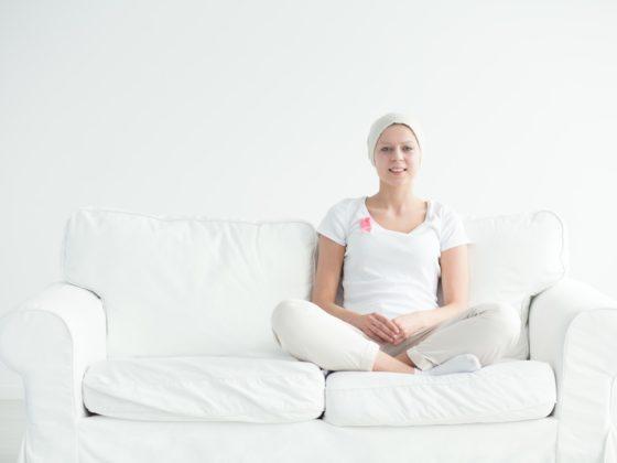Καρκίνος του μαστού Breast cancer ΕΦΗ ΡΟΜΠΟΤΗ - EFI ROBOTI ΜΑΙΕΥΤΗΡΑΣ-ΧΕΙΡΟΥΡΓΟΣ ΓΥΝΑΙΚΟΛΟΓΟΣ GYNAECOLOGIST – OBSTETRICIAN