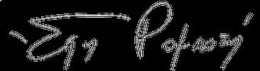 ΕΦΗ ΡΟΜΠΟΤΗ - EFI ROBOTI ΜΑΙΕΥΤΗΡΑΣ-ΧΕΙΡΟΥΡΓΟΣ ΓΥΝΑΙΚΟΛΟΓΟΣ GYNAECOLOGIST – OBSTETRICIAN