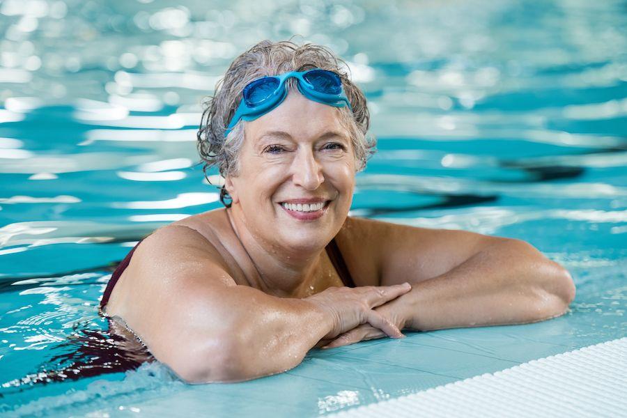 Menopause Εμμηνόπαυση