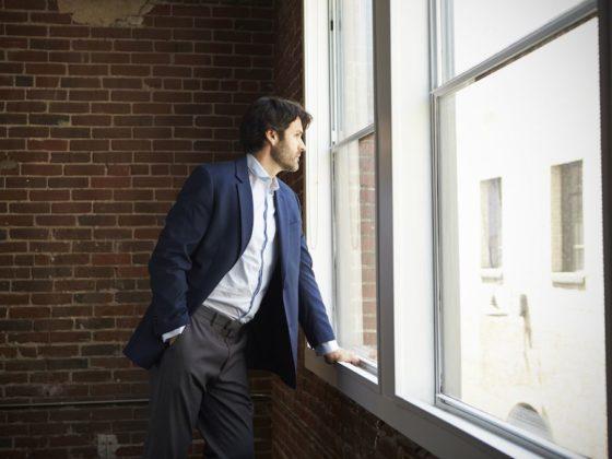 Ποιές οι αιτίες της στυτικής δυσλειτουργίας; Erectile Dysfunction