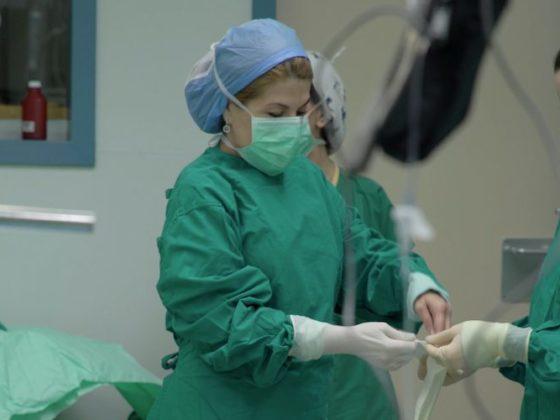 Laparoscopy Λαπαροσκοπικές Γυναικολογικές Επεμβάσεις