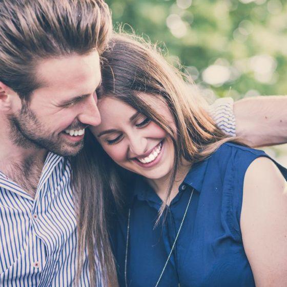 Dating γυναικολόγος