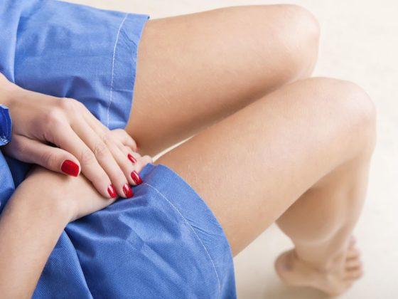 Pap test Τεστ Παπανικολάου