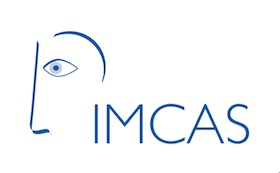 IMCAS International Master Class in Aesthetic Surgery