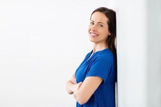 Έφη Ρομποτή Μαιευτήρας – Χειρουργός Γυναικολόγος